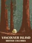 Vancouverisland2sm